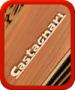 Castagnari