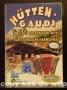 Hutten-Gaudi