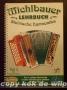 Michlbauer Lehrbuch 3