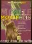 Moviehits 1