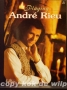 Playing Andre Rieu
