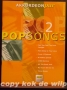 Popsongs 2
