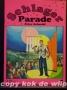 Schlager Parade