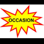 occasions accordeons