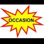 occasions lijst